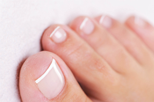1. HOME PEDICURE  300X200