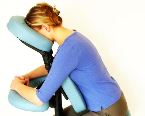 5.2 stoelbehandeling