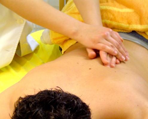 6.2. massage integr